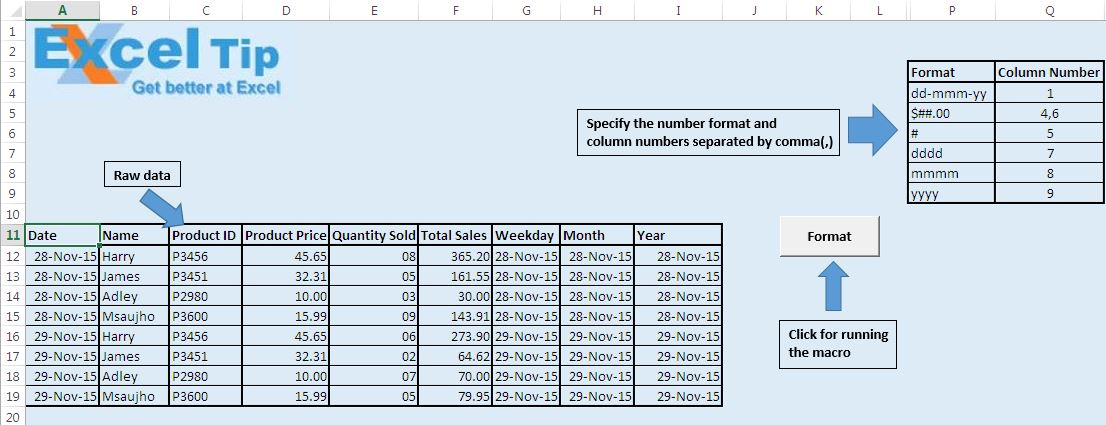 Copy data having date between two defined dates to new worksheet – Worksheet Excel Definition