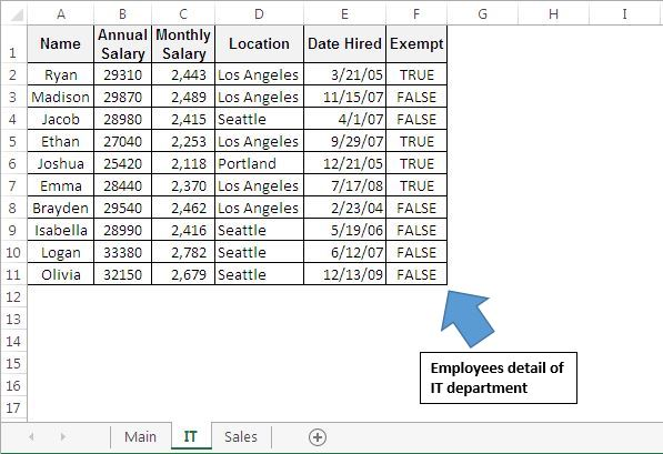 Copy A Range From Each Sheet Into One Using Vba In Microsoft. Worksheet. Specify Worksheet In Range Vba At Clickcart.co