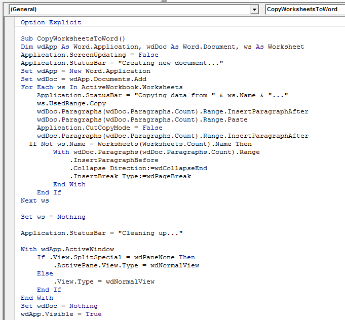 image-1.1 Vba Add Worksheet With Name At End on