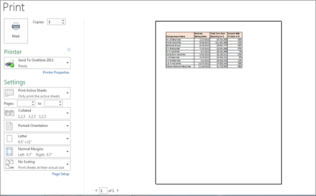 print pages in excel vba excel vba print fit sheet on one page range how to set all columns in. Black Bedroom Furniture Sets. Home Design Ideas