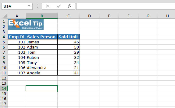 Using Vlookup And Isna Functions To Find Matching Values In. Sometimes We Need To Use The Vlookup Function In A Different Sheet Other Than Current. Worksheet. Worksheetfunction Vlookup Isna At Clickcart.co