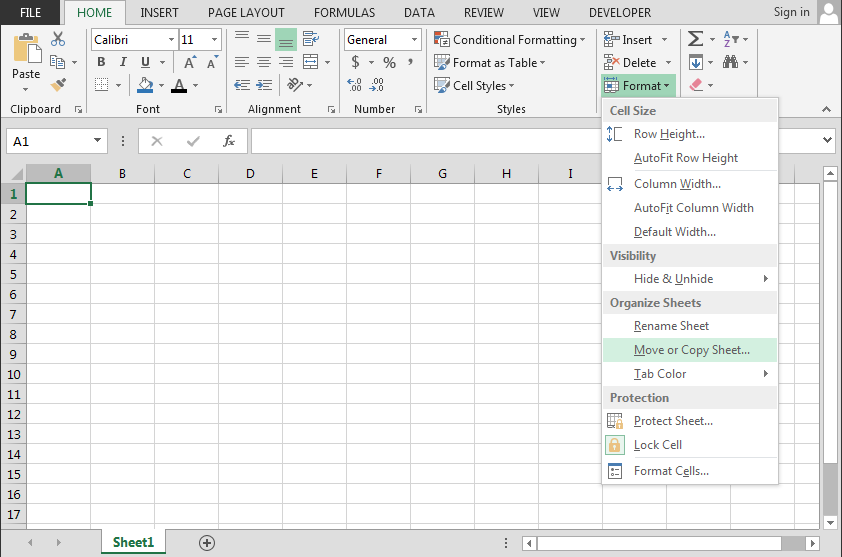 how to connect cells between sheets excel
