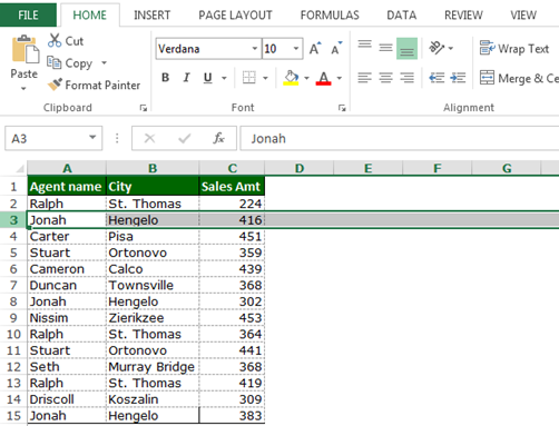 mac numbers how to use pivot table numbers in formula