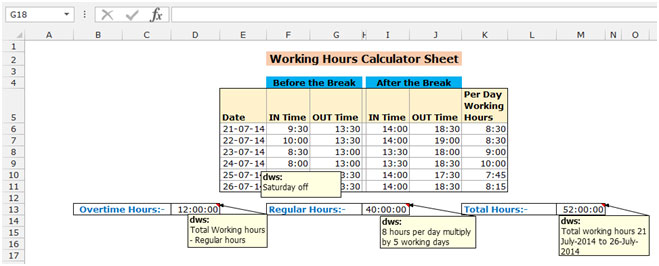 Deleting All Cell Ments In Microsoft Excel. Worksheet. 26 L Of The A Worksheet At Clickcart.co