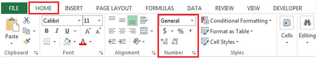 how to change commas to decimal points in excel mac