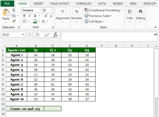 how to delete all values in a table sqlite