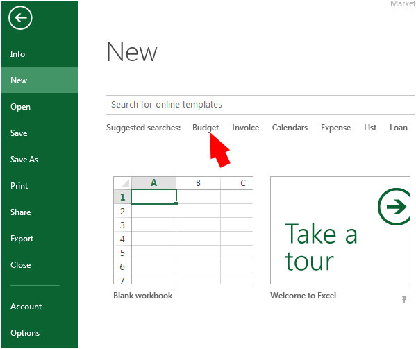 adding groups and outlines manually in microsoft excel