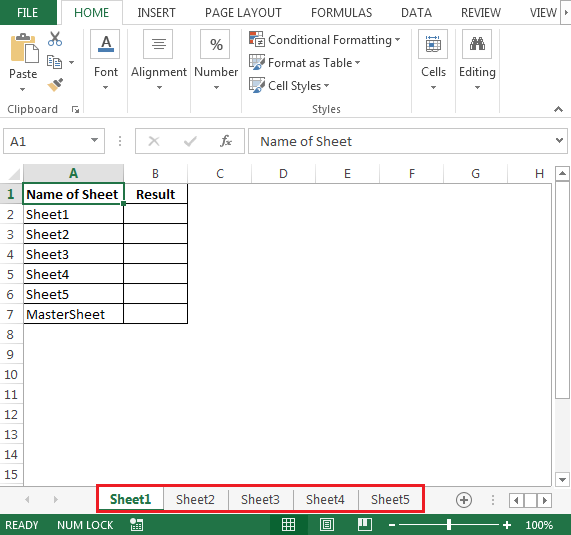Determine if a sheet exists in a workbook using vba in microsoft to find if a specific sheet exists we need to follow the below steps to launch vb editor ibookread Download