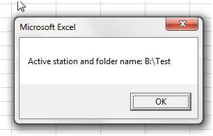 how to open 2 excel files split screen
