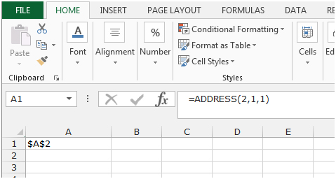 how to add up certain cell in excell 2016