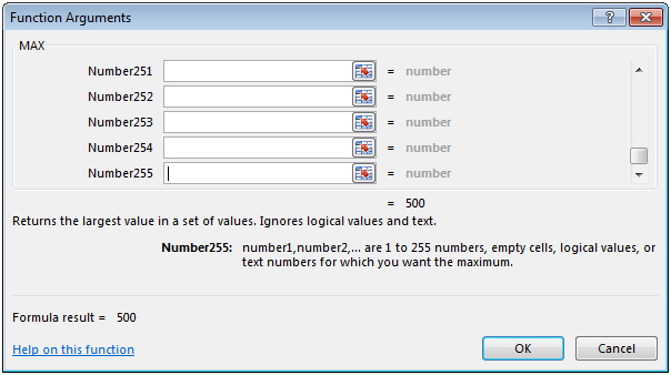 how to find duplicates in excel without deleting them
