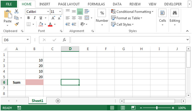 Developing Smart Tags for Word, Excel, Outlook &amp- PowerPoint in Delphi.