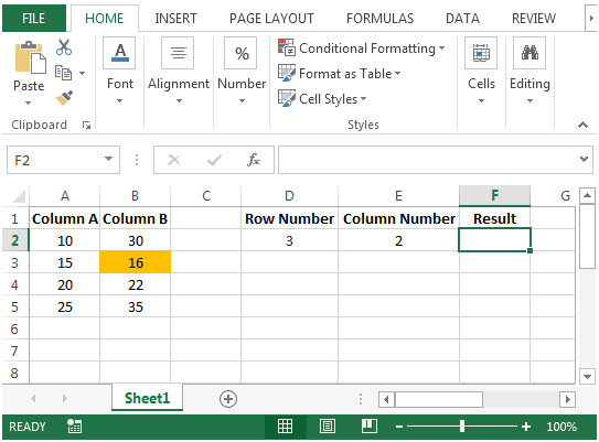 microsoft access how to show between certain dates