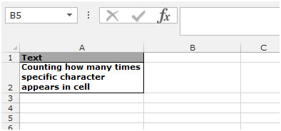 how to see how many characters microsoft word