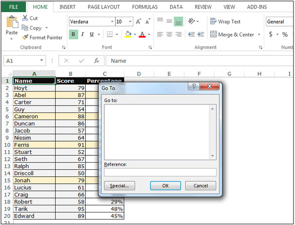 100 select all worksheets in excel using shift how to return all worksheets in an excel. Black Bedroom Furniture Sets. Home Design Ideas