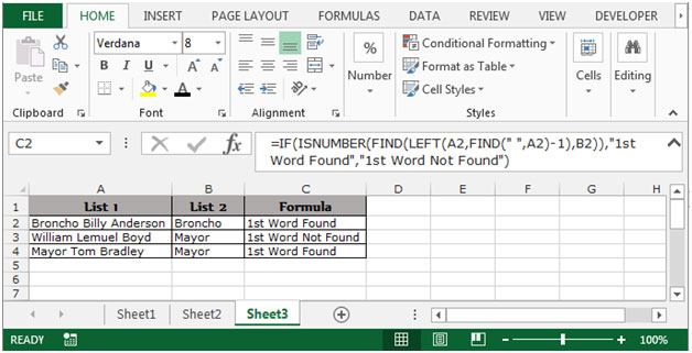 Searching a String for Matching Word from another String in ... on access to word, jpeg to word, powerpoint to word, text to word, txt to word, word to word, pdf to word, html to word, ocr to word, wordperfect to word,