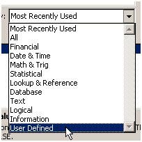 writing macros in excel 2013