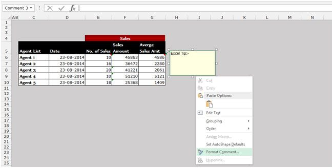 adding saved pdf attachment to excel code to email