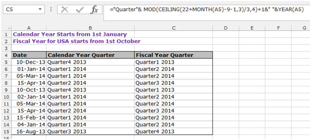 how to make monthly data into quarterly data
