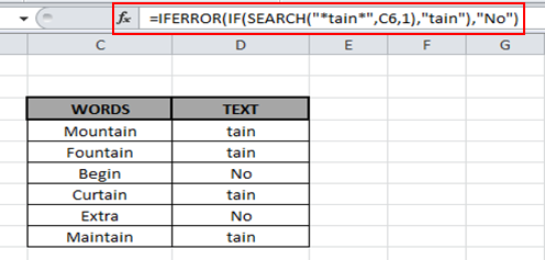 EXCEL: REPLACING NESTED IF STATEMENTS WITH VLOOKUP - Strategic Finance