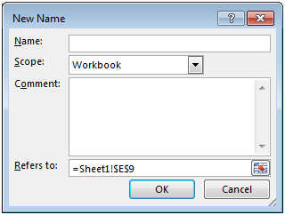 how to create a vlookup in excel 2007