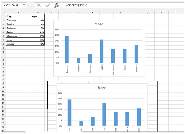 how to change 90 degree text a cell in excel