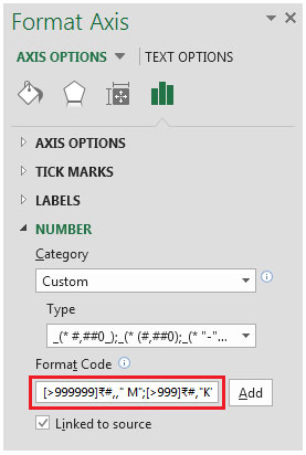 how to use spell number in excel in indian rupees