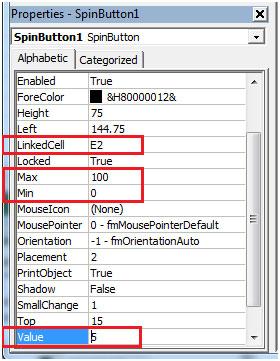 start activex control via commandline