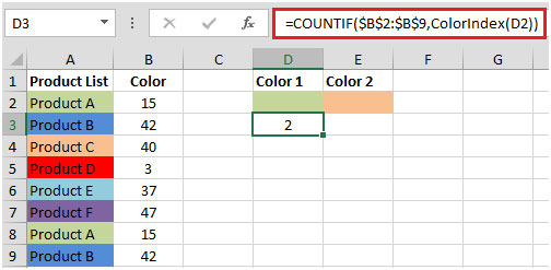 how to take difference of datetime in excel