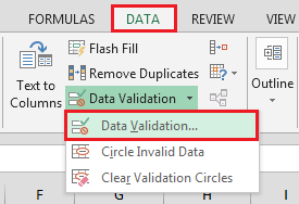 how to create dynamic drop down list in jsp