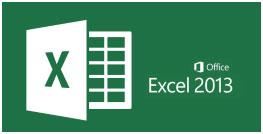 250 Excel Keyboard Shortcuts
