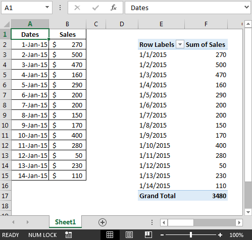 how to run vba code in excel automatically