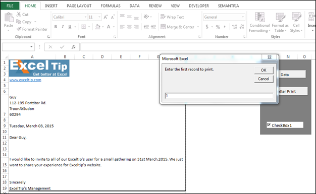 how to get to archived messages in microsoft mail