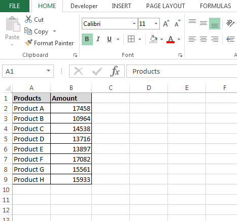 accounting number format through vba formatting | excel macros and vba